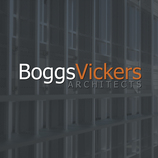 BoggsVickers Architects