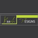 Maach Designs