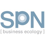 SPN Ecology Inc.