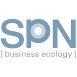 SPN Ecology Inc.