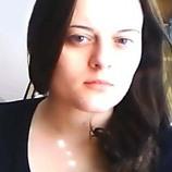 Marla Schleuder