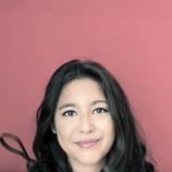 Nina Weissman
