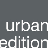 urban edition