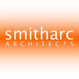 smitharc architects