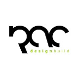 RAC DESIGN BUILD