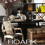 Roark Modern, inc.