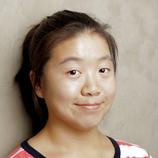 Jungmin Yoo