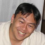 Jason Mau