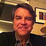 Gregory Etter