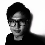 Chi Hung Leung