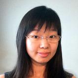 Jun Guo