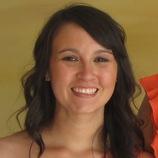 Lindsey Guerriero