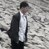 chen hongyuan