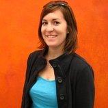 Kate Rutledge