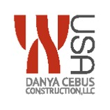 Danya Cebus Construction LL