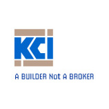 KCI Construction Company