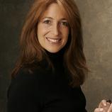 Meryl Stern