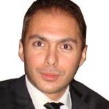 Houman Attarha