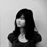 Limeng Jiang