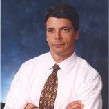 Paul Van Slyke