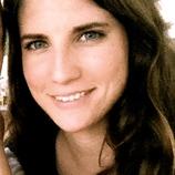 Jessica Harkins