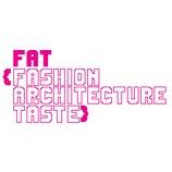 FAT Architecture