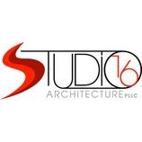 Studio 16 Architecture