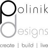 Polinik Designs