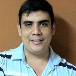 Juan Erick Diaz