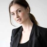 Viktoriya Devie Devicheva