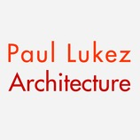 Paul Lukez Architecture