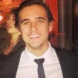 Guillermo Pernia
