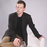 David Leschinski Ivanov