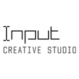INPUT creative studio