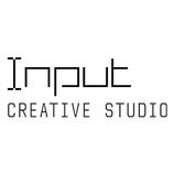 INPUT creative studio