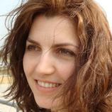 Carmela Scala