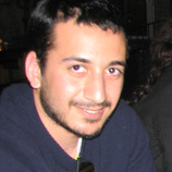 Morteza Karimi