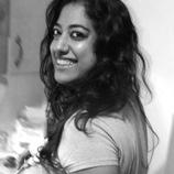 Zoya Puri