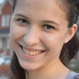Gabriela Chorobik