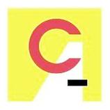 John T. Campo & Associates, Inc.