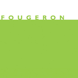 Fougeron Architecture