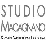 Studio Macagnano