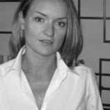 Julia Bidle