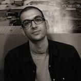 Alexander Gharibashvili