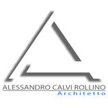 Alessandro Rollino