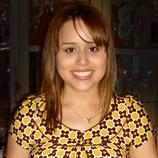 Betsabe Duenas Parra