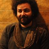 Ahmadreza(Ali) Lotfi
