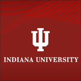 Indiana University
