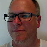 Mark Rooney