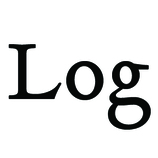 Log journal